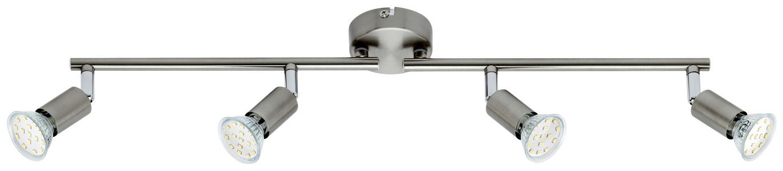 LED REFLEKTOR - Konvencionalno, Metal (60,5cm) - Boxxx
