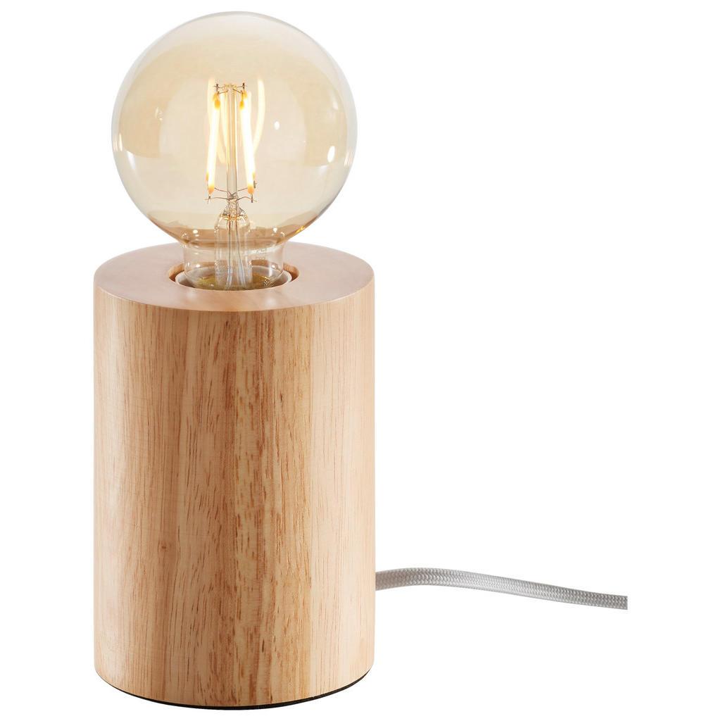 Paulmann Licht Tischleuchte