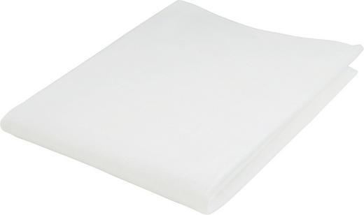 BABYMATRATZENAUFLAGE - Weiß, Basics, Textil (50/90cm) - Sonne