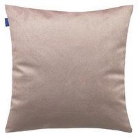 OKRASNA BLAZINA EMBOSS - pastelno roza, Design, tekstil (38/38cm) - Joop!