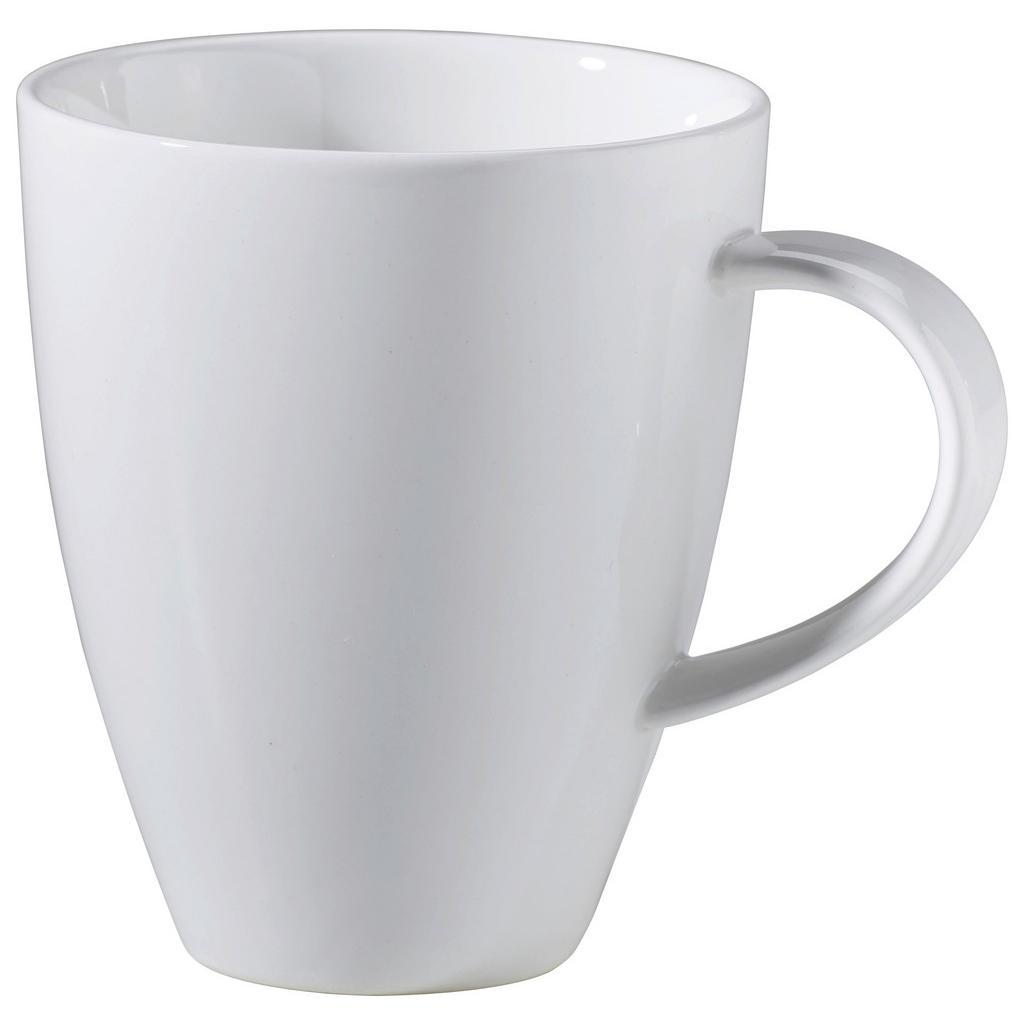 Ritzenhoff Breker Kaffeebecher 300 ml