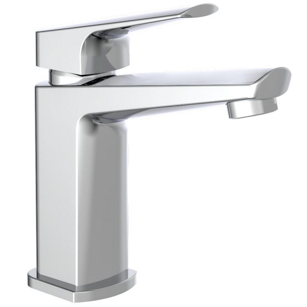 XXXLutz Waschtischarmatur 34010