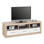 Moderne Tv Mobel Design Trifft Funktionalitat Xxxlutz