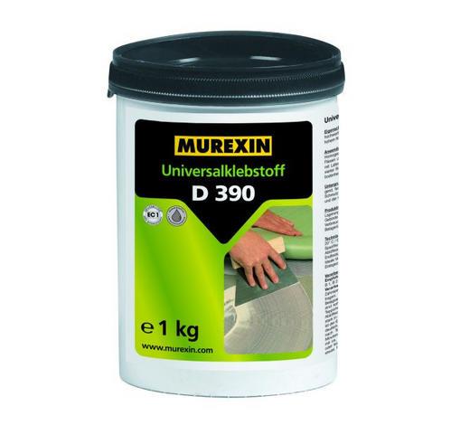 KLEBSTOFF - Basics (1kg) - Murexin