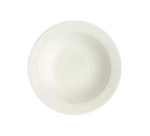 SCHALE 20 cm - Weiß, KONVENTIONELL, Keramik (20cm) - Villeroy & Boch