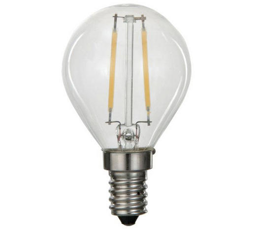 LED-Leuchtmittel E14 online kaufen ➤ XXXLutz