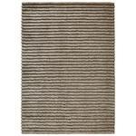 HOCHFLORTEPPICH  160/230 cm  gewebt  Grau   - Grau, LIFESTYLE, Textil (160/230cm) - Esposa