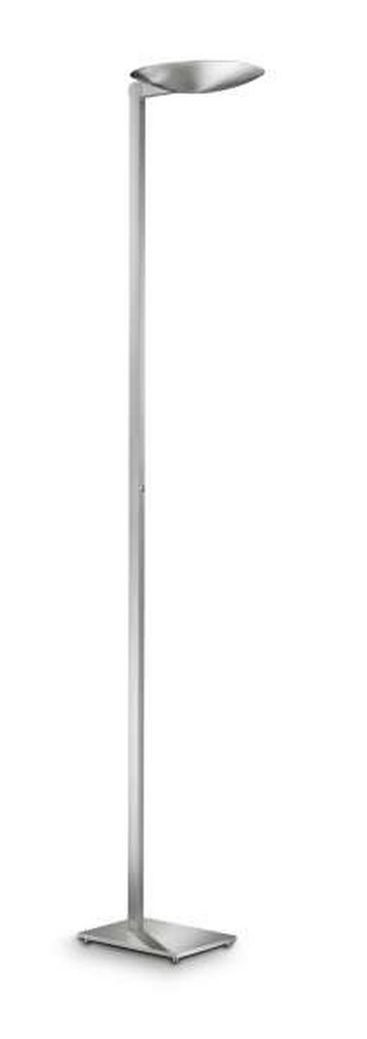 STEHLEUCHTE - LIFESTYLE, Metall (185cm)