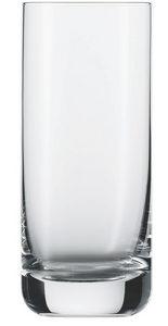 LONGDRINKGLAS - klar, Klassisk, glas (0,37l) - Schott Zwiesel