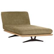 OTOMAN, - Design (114/92/165/218cm) - Dieter Knoll