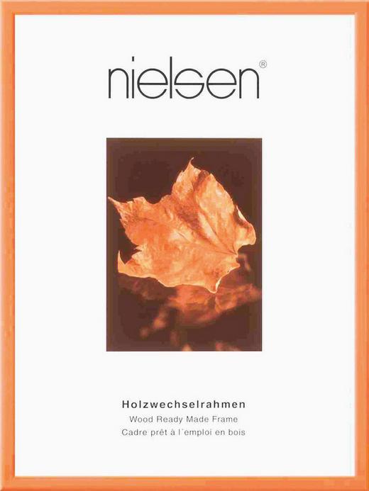 BILDERRAHMEN  Honig - Honig, Glas/Holz (10/15cm)