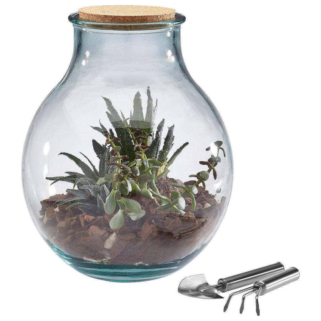 Homeware Vase 36 cm