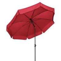 Sonnenschirme Gartenschirme Online Kaufen Xxxlutz
