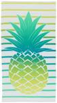 STRANDTUCH 90/180 cm Multicolor  - Multicolor, Basics, Textil (90/180cm) - Esposa