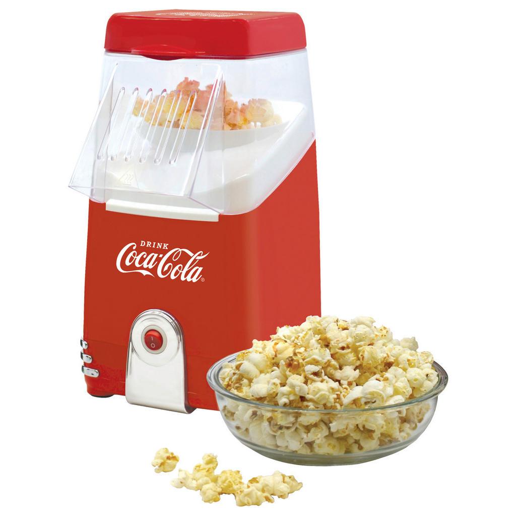 XXXLutz Popcornmaker snp-10cc
