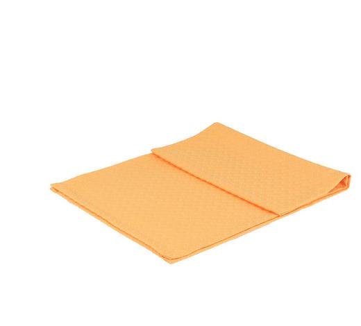 NAMIZNI TEKAČ VERONA - rumena, Konvencionalno, tekstil (40/140cm)