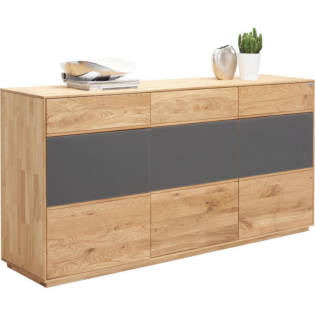Valnatura Sideboards online kaufen | Möbel-Suchmaschine | ladendirekt.de