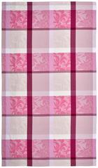 STOLNJAK - roza, Konvencionalno, tekstil (150/250cm) - Esposa