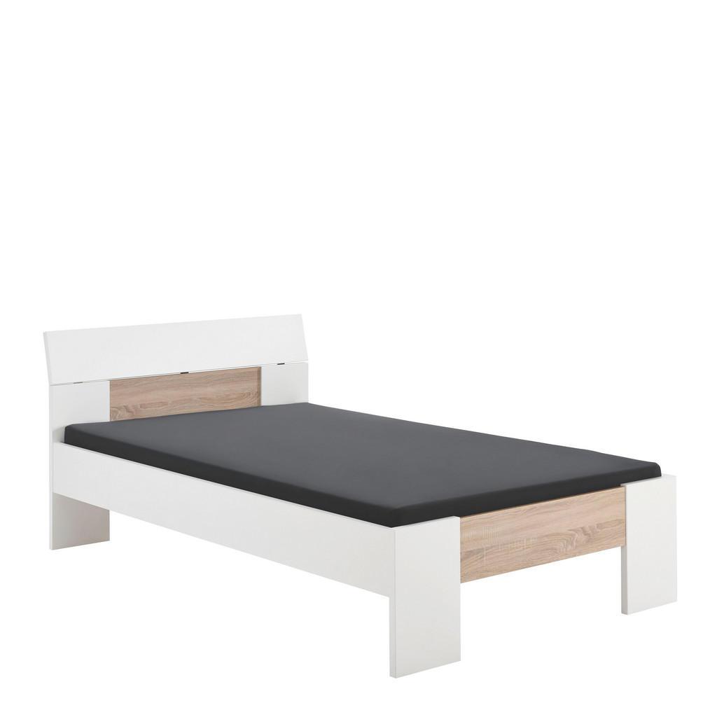 120 X 200 Bett Preisvergleich • Die besten Angebote online kaufen