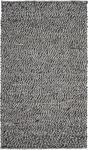 HANDWEBTEPPICH    - KONVENTIONELL, Textil (130/190cm) - Linea Natura