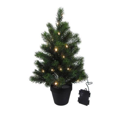 Weihnachtsbaum Kunstoff.Weihnachtsbaum