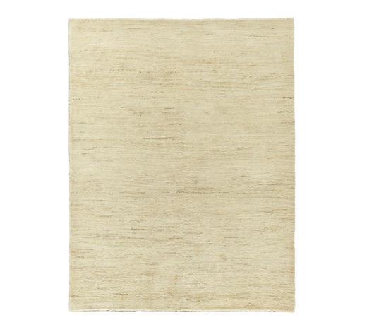 KOBEREC ORIENTÁLNÍ, 200/300 cm, přírodní barvy - přírodní barvy, Natur, textil (200/300cm) - Esposa