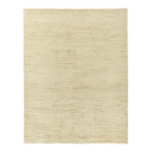 ORIENTALISK MATTA - naturfärgad, Natur, textil (200/300cm) - Esposa
