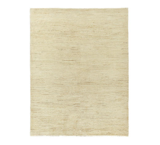 ORIENTTEPPICH 250/350 cm - Naturfarben, Natur, Textil (250/350cm) - Esposa