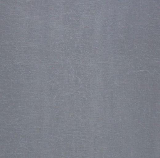 STORE - Naturfarben, KONVENTIONELL, Textil (260cm) - Esposa