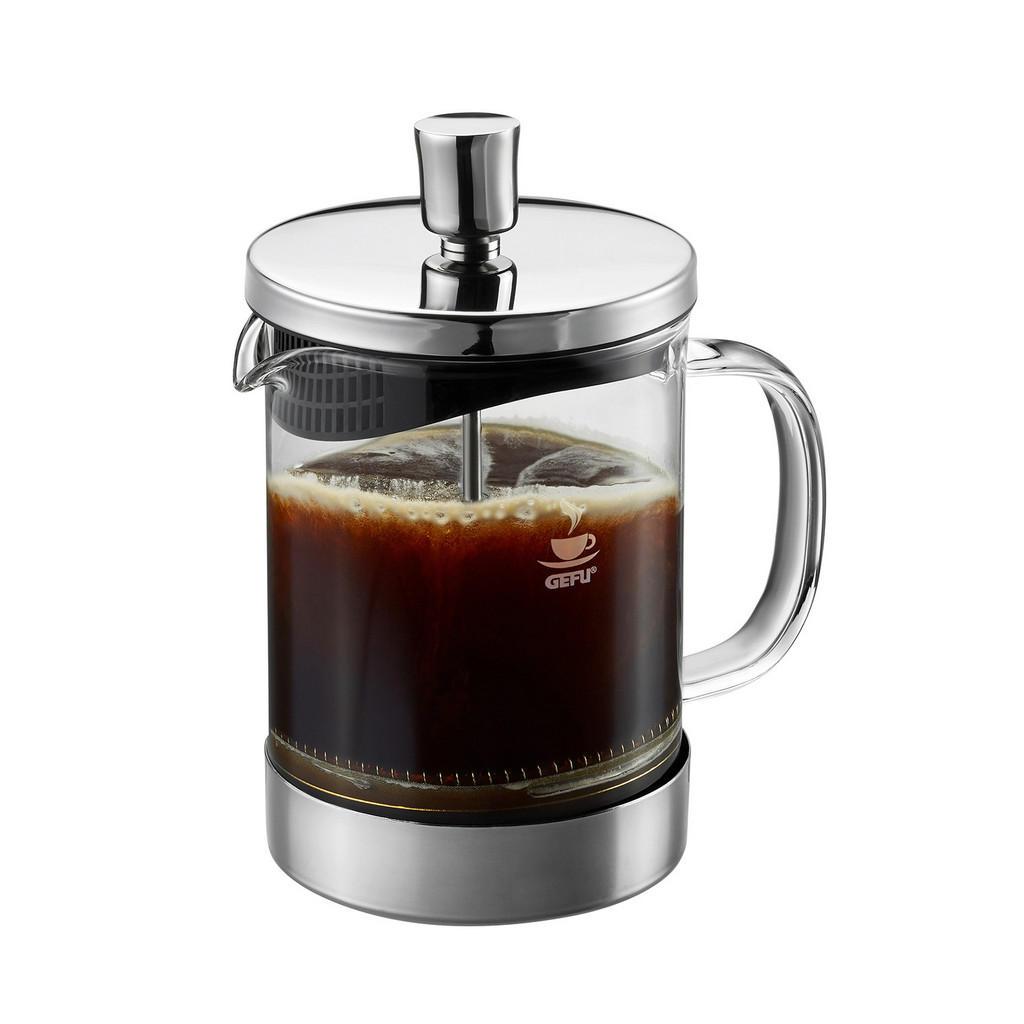 Gefu Kaffeebereiter 0,6 l