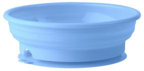 BARNTALLRIK - Basics, plast (16/18/5,7cm) - MAM