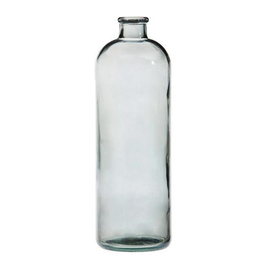 GLAS - Klar/Grau, Basics, Glas (11/33cm)
