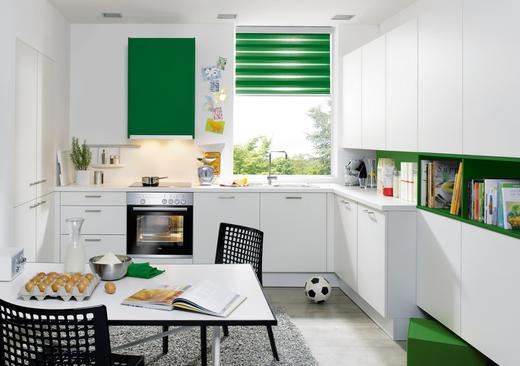 Einbauküche online kaufen ➤ xxxlutz