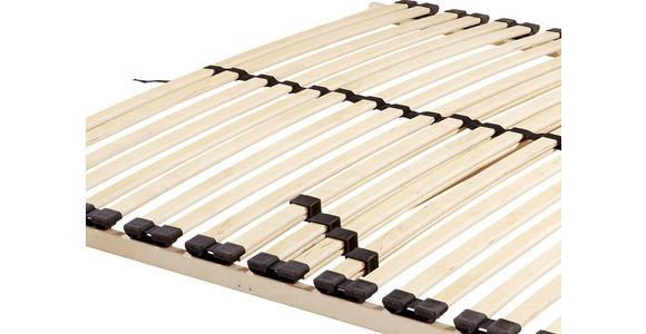 Lattenrost 140x200 cm - Holz (140/200cm) - Primatex