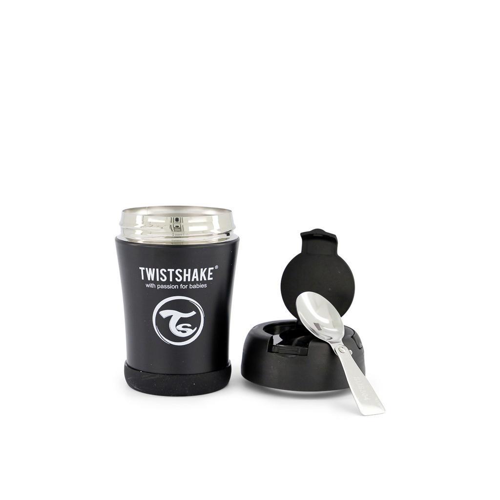 Twistshake ISOLIERSPEISEGEFÄß