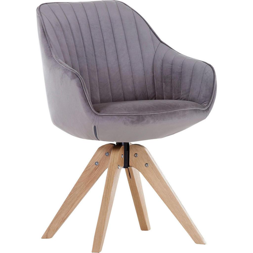 eiche lackiert Armlehnstühle online kaufen | Möbel