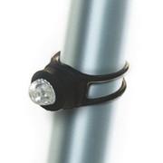 LED LICHT - Schwarz, Basics (4/5/3cm) - TFK
