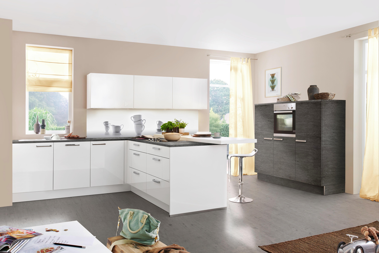 Nolte Küche Manhattan M Arbeitsplatte Küche Meter Ikea - Nolte wohnzimmer