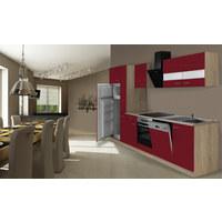 Küchenblöcke Online Bestellen Xxxlutz