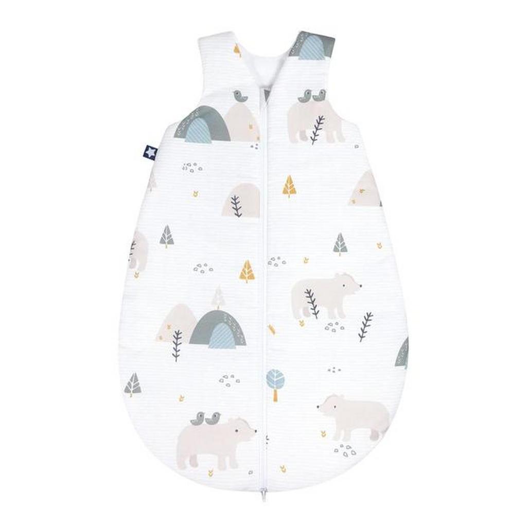 Zöllner Babyschlafsack