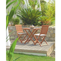 Die Perfekten Gartenmobel Fur Ihren Sommertraum Xxxlutz