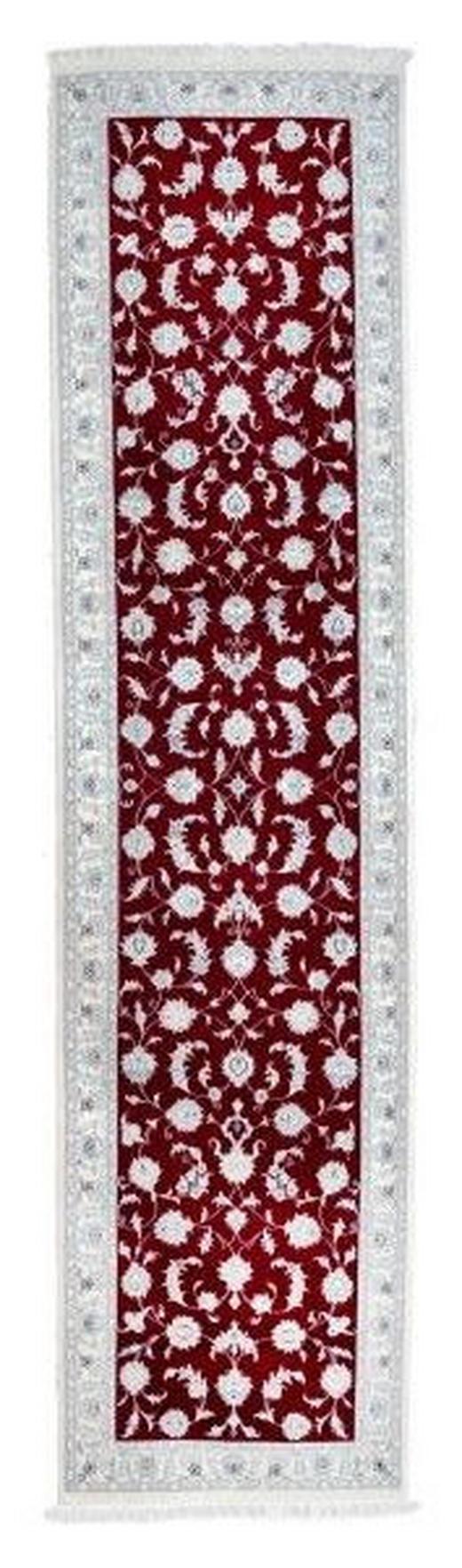 KOBEREC ORIENTÁLNÍ - červená, Lifestyle, jiné přírodní materiály (80/200cm) - Esposa