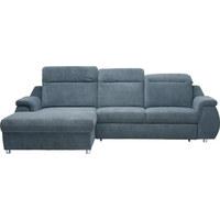 Wohnlandschaft verstellbare rückenlehne  Moderne Couchfunktionen für maximalen Komfort
