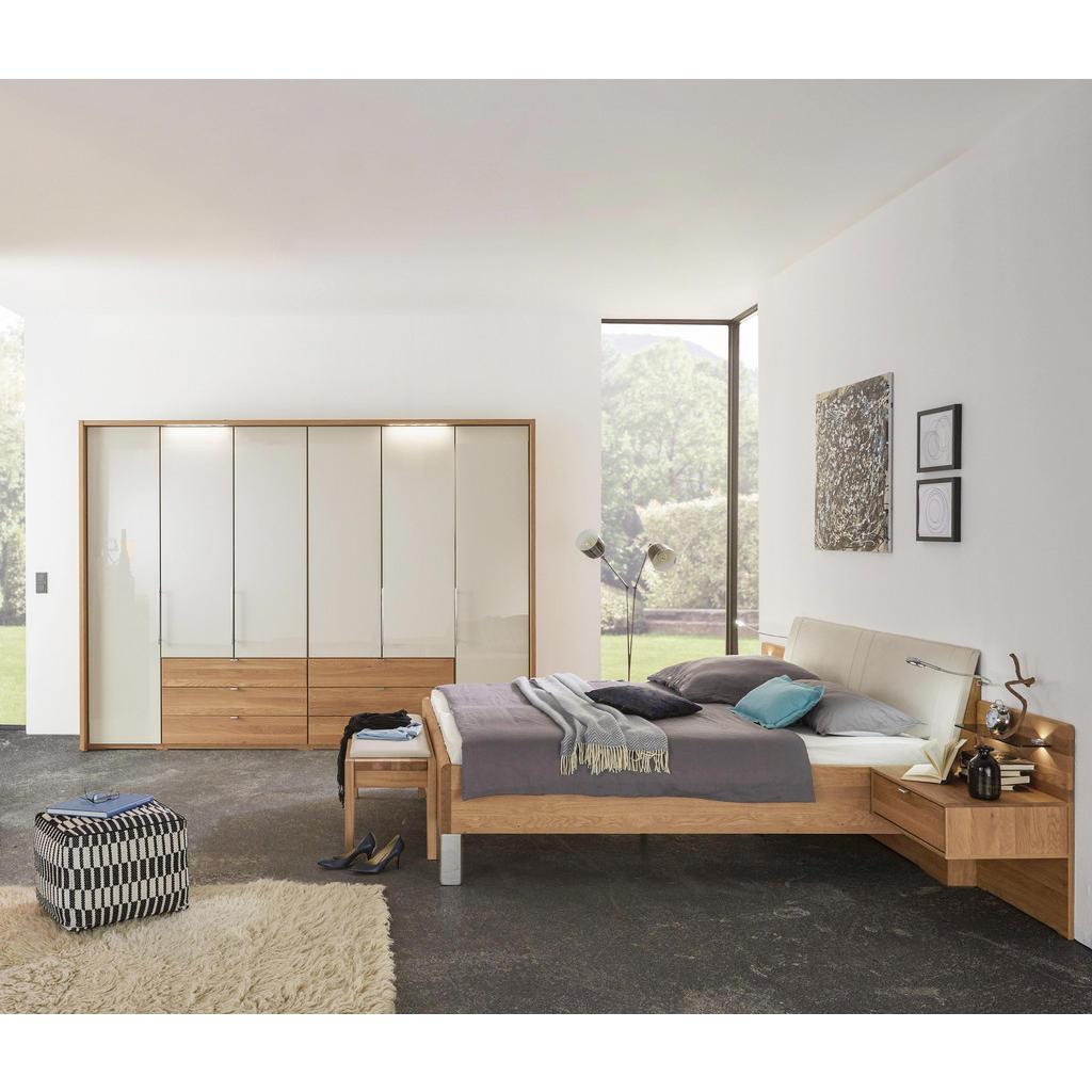 Ergebnisse zu: Beige | Schlafzimmer.co.de