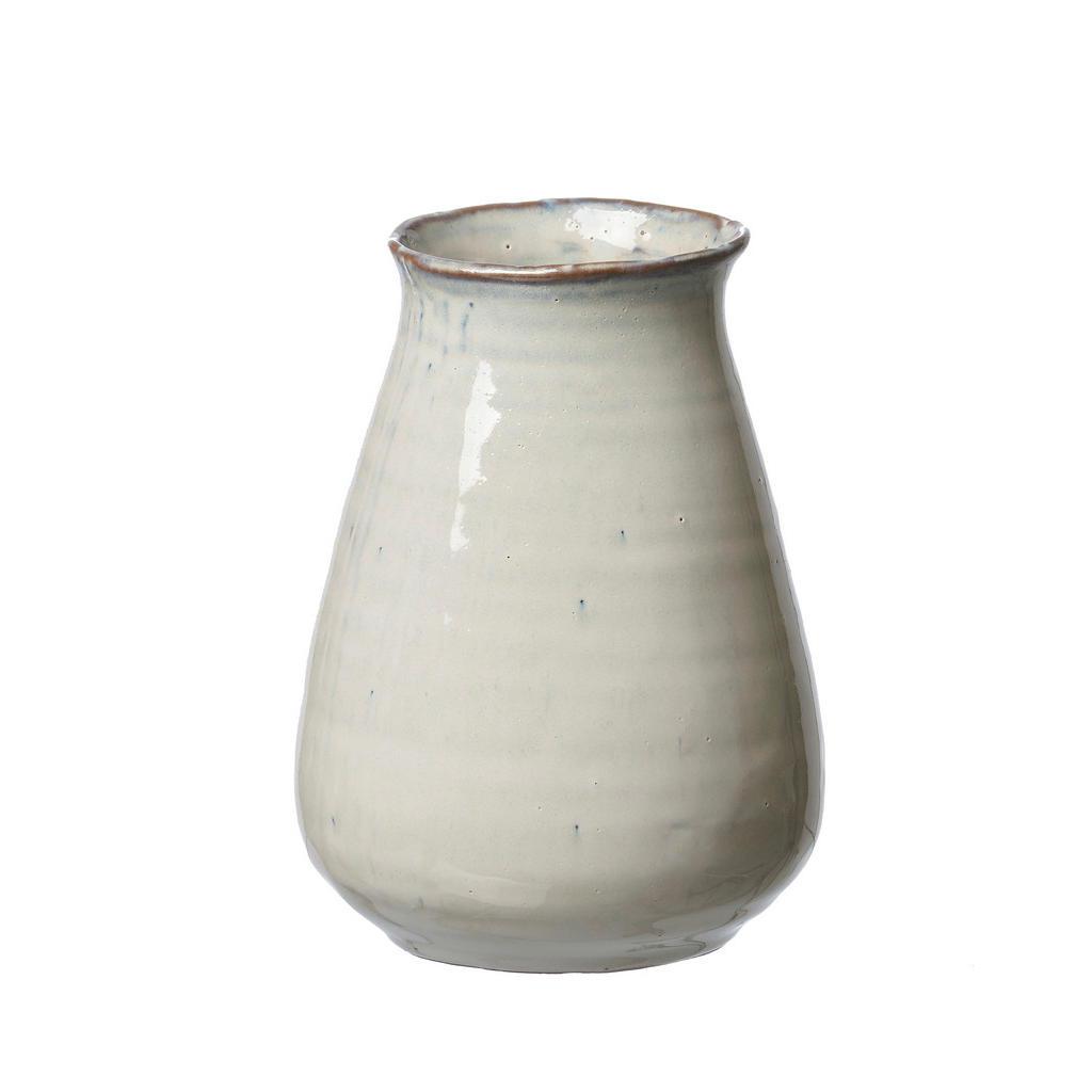Ritzenhoff Breker Vase 18 cm