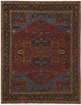 ORIENTTEPPICH 120/180 cm  - Rot, LIFESTYLE, Textil (120/180cm) - Esposa