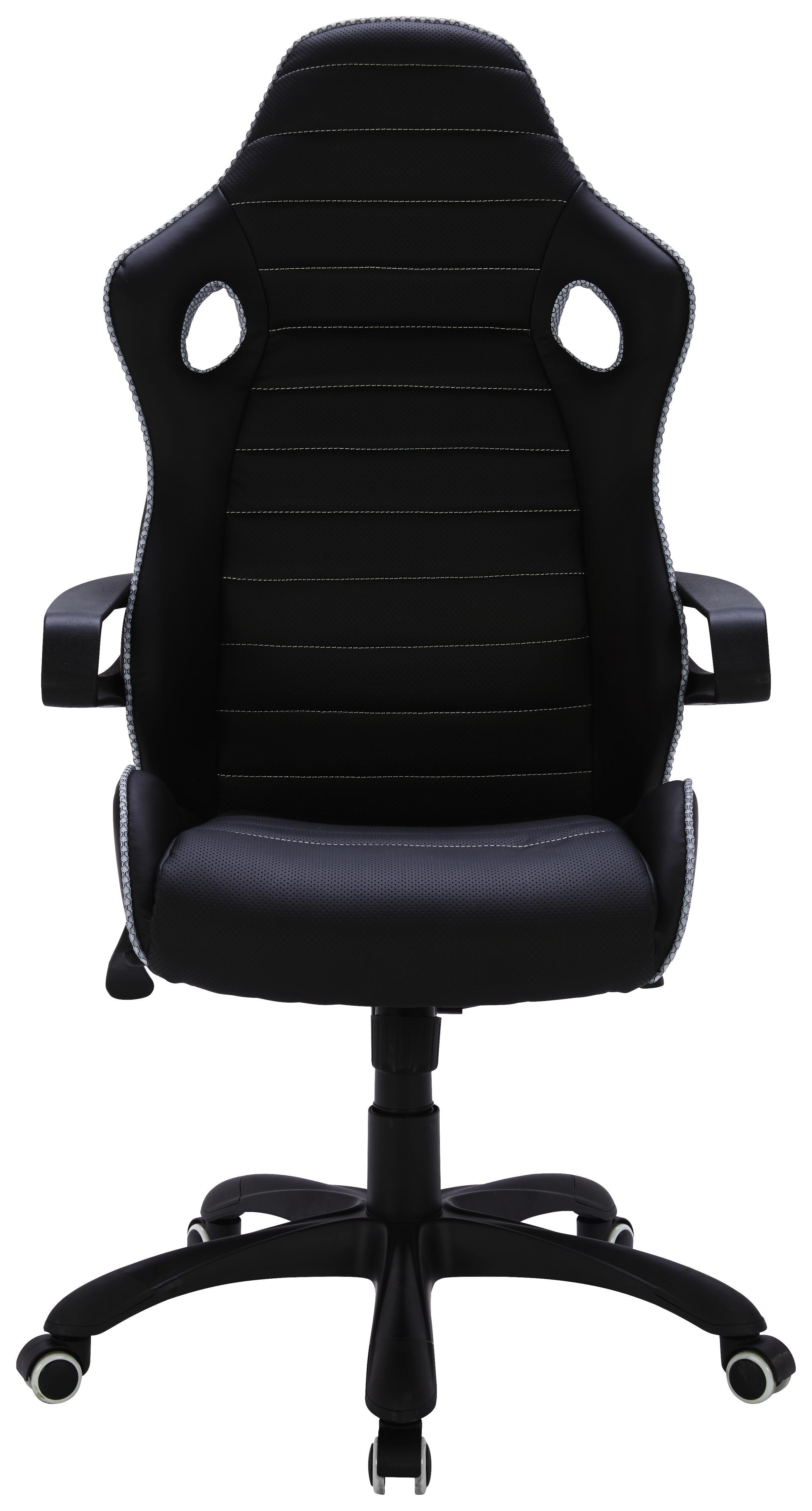 Xxxlutz BürosesselBürostuhl Bürostühleamp; Online Zubehör Kaufen MpqSVLzGU