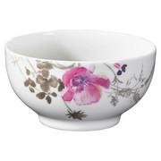 SCHALE - Multicolor/Weiß, Basics, Keramik (0,75l) - Villeroy & Boch