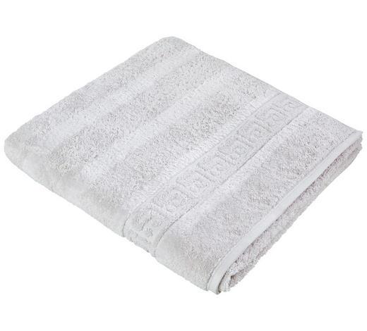 DUSCHTUCH  - Basics, Textil (80/160cm) - Cawoe