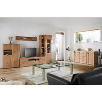 Obývací Sestavy Kompletní Obývací Stěny Výhodně E Shop